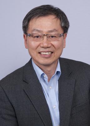 Ming-Chia Lai
