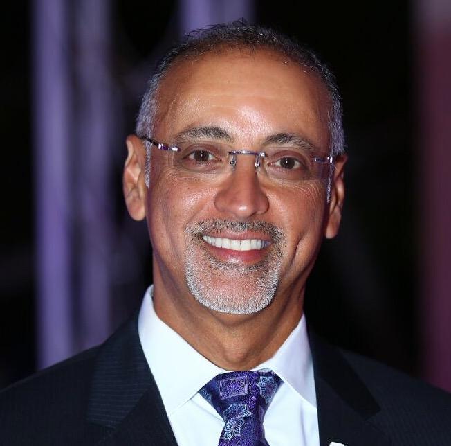Mohamad Hassoun