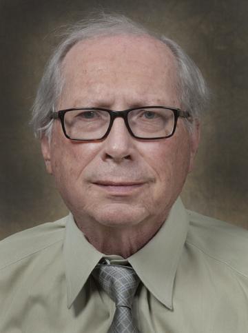 Robert Skoff