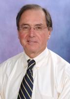 John F. Dolan
