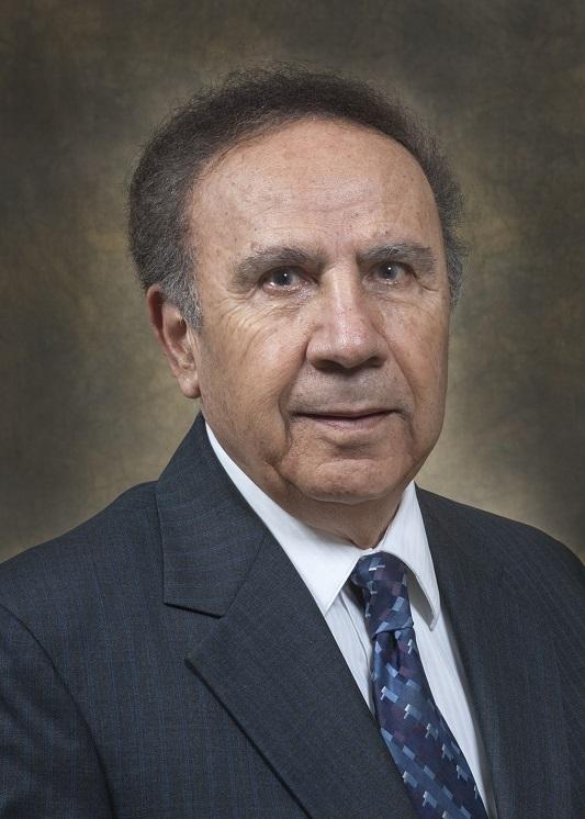 Asad Mazhari MD