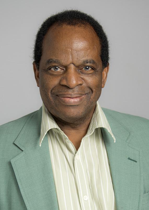 Emmanuel Ayorinde