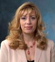Georgia Michalopoulou