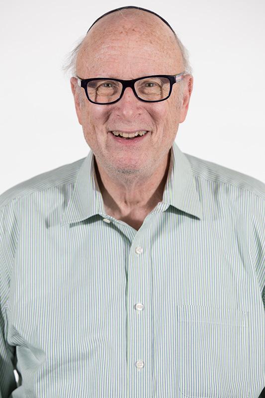 Kenneth Chelst