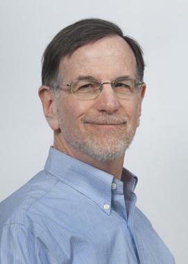 William Berk, M.D.