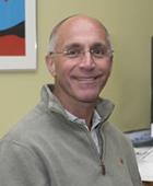 Gregory Kapatos, Ph.D.