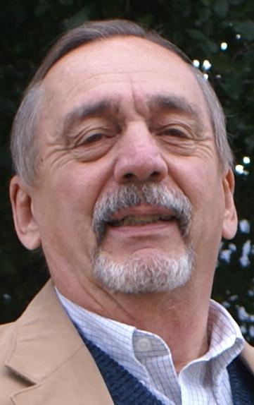Thomas G. Edwards, PhD
