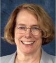 Marilynn R. Fairfax, M.D., Ph.D.
