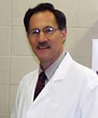 Eugene Schoener, Ph.D.