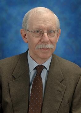 Robert P. Lisak