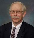 Robert P. Lisak M.D.