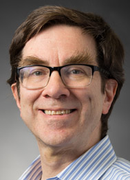 Jonathan  T. Weinberg