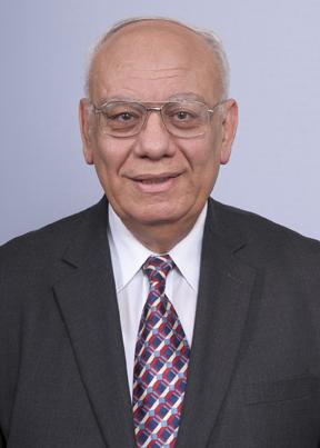 Raouf Ibrahim