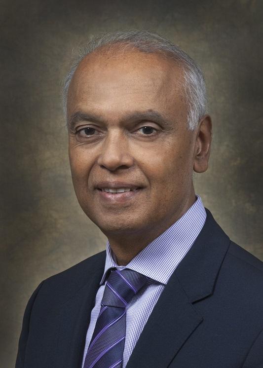 Murali Guthikonda MD, FAANS, FACS
