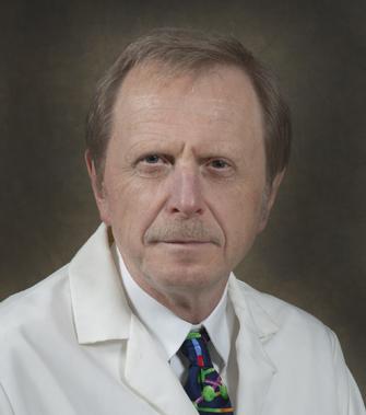 Stephen Krawetz