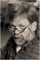 Markku T.  Kurkinen, Ph.D.