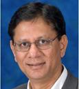 Kaladhar B. Reddy, Ph.D.