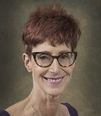 Sharon Ackerman