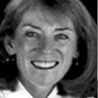 Mary Wischusen