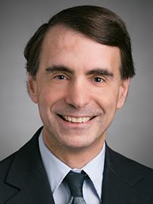 Brad Roth