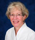 Dana Kissner MD - 2016 College Teaching Award Recipient