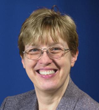 Debra F. Skafar Ph.D.