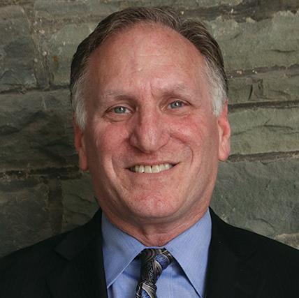 Peter Lichtenberg