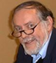 David Bassett, Ph.D.