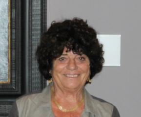 Jorgelina Corbatta