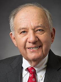Robert Sedler