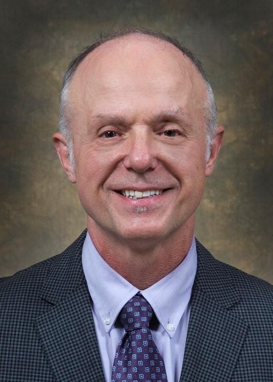 William Kupsky, MD