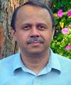 Ashok S. Bhagwat