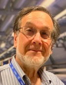 Paul Karchin