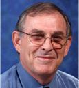 Avraham Raz, PhD