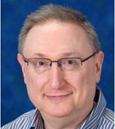 Rafael Fridman, PhD