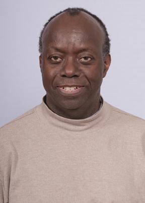 Mukasa Ssemakula