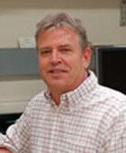 Nicholas Davis, Ph.D.