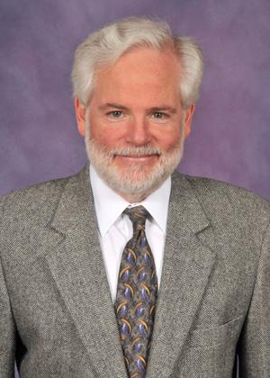 Kingsley R. Browne