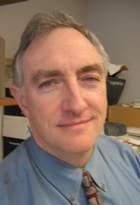 Vincent  A. Wellman