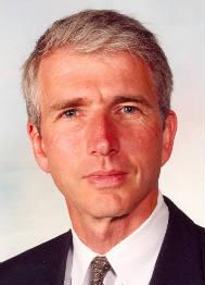 Johannes H. Pijls