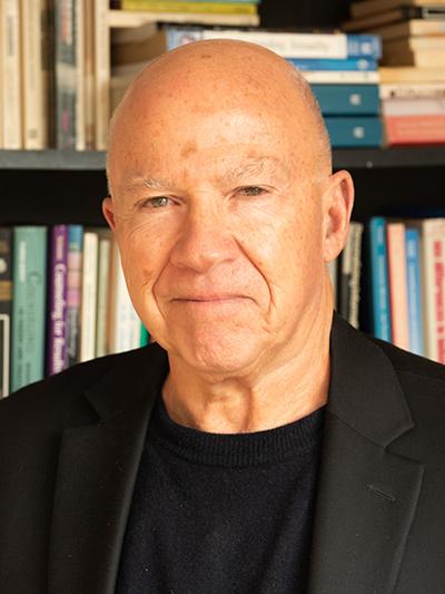 John Pietrofesa