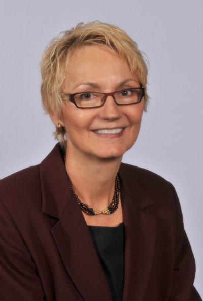 Margaret A. Smoller