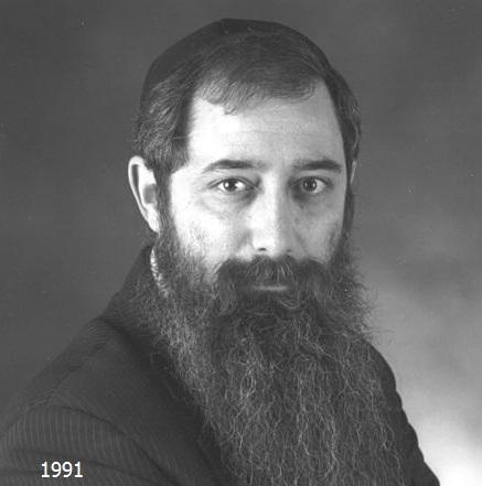 Shlomo Sawilowsky