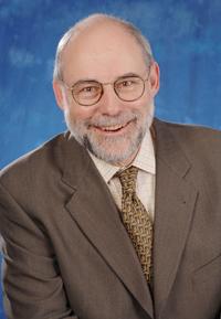 Gordon Neavill