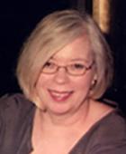 Bonnie Sloane