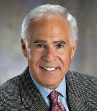 Barry Franklin, Ph.D.