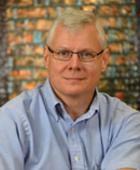 Thomas Kocarek, Ph.D.