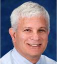 Gerald L.  Feldman, M.D., PhD