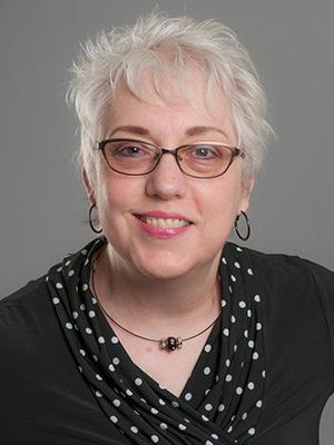 Anita L. Carter