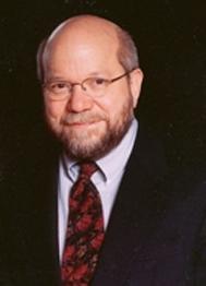 William  Burnham